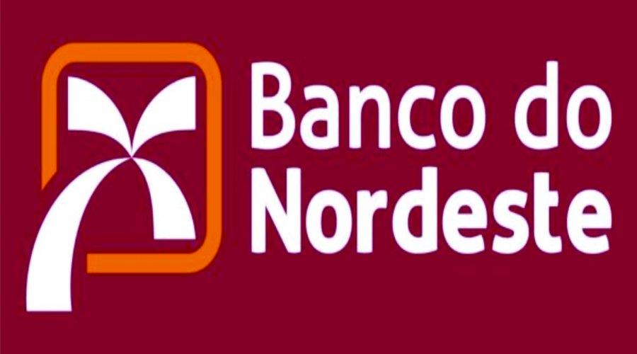 [BNB tem lucro de R$ 744,8 milhões no semestre]