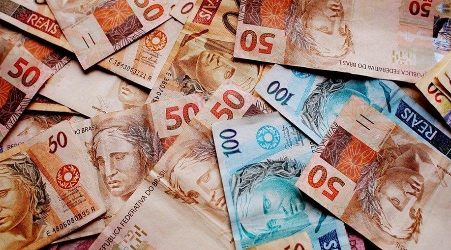 [Acionistas de bancos vão receber R$ 58 bi. Farra]